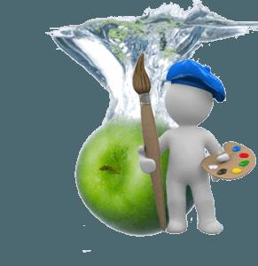 Úprava ako redizajn webových stránok a redizajn eshopu