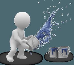 Prerobenie a oprava eshopu, webu a oprava webovej stránky